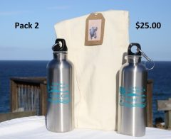 pack-2-waterbottles-x-2-and-winebag-3-640x523