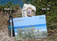 pack1water-bottle-winebag-calendar-3-640x466